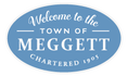 Town of Meggett